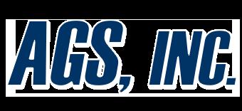 AGS, Inc.
